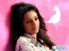 Trisha-Krishnan-007
