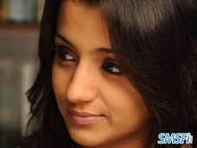 Trisha-Krishnan-008