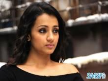 Trisha-Krishnan-002