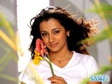 Trisha-Krishnan-001