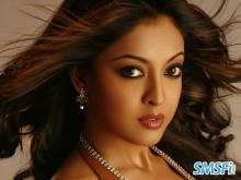 Tanushree-Dutta-003