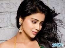 Shreya-Saran-004