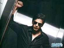 Shahrukh-Khan-006