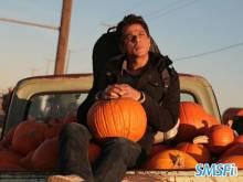 Shahrukh-Khan-004