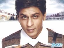 Shahrukh-Khan-001