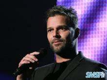 Ricky-Martin-001