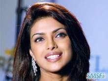 Priyanka-Chopra-006