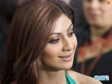 Shilpa-Shetty-010
