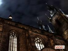 Dark Night Church