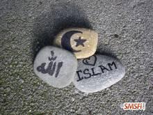 Islam Life