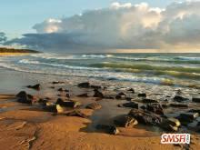 Beach View-2