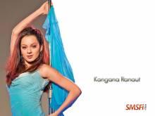 Kangna03