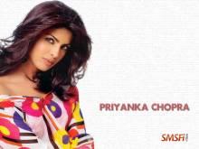 Priyanka03