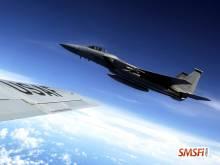 USAF-2