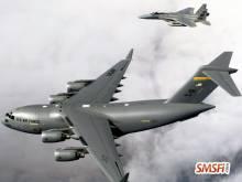 USAF-55146