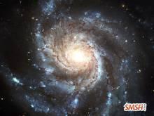 Galaxy-5