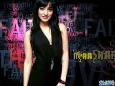 neha sharma 011
