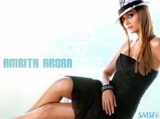 Amrita Arora 016