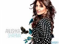 Anushka-Sharma-022