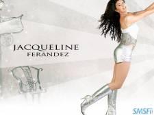 Jacquelene-fernandes-010