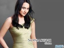 Sonakshi-Sinha-021