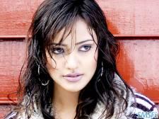 Neha Sharma 010