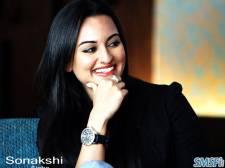 Sonakshi-Sinha-011