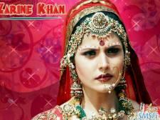 Zarine khan 002