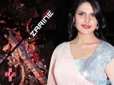 Zarine khan 001