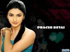 Prachi Desai 015