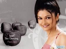 Prachi Desai 004