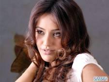 Neha Sharma 003