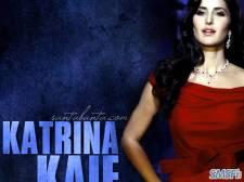 Katrina-kaif-045