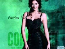 Katrina-kaif-037