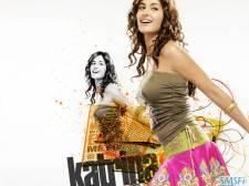 Katrina-kaif-033