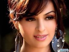 Anjana Sukhani 003