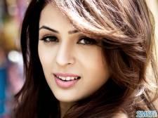 Anjana Sukhani 005