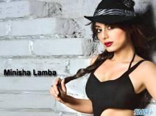 Minisha-Lamba-005