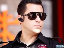 Salman Khan 020