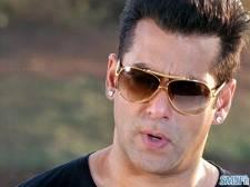 Salman Khan 018