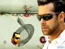 Salman Khan 014