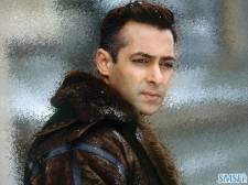 Salman Khan 012