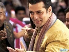 Salman Khan 010