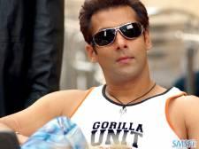 Salman Khan 008