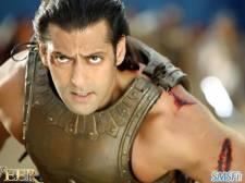 Salman Khan 011