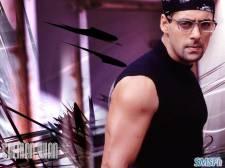Salman Khan 007