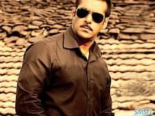 Salman Khan 006