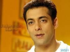 Salman Khan 004
