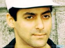 Salman Khan 002