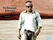 Salman Khan 001